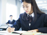 hight_school_001