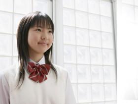 yuse_001