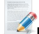 paper_text_pencil